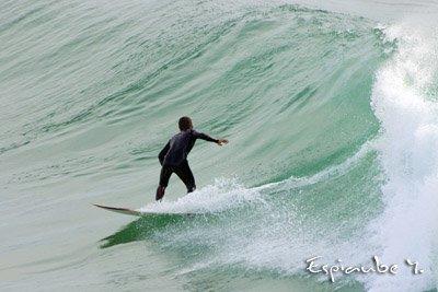 surfauwarf2.jpg