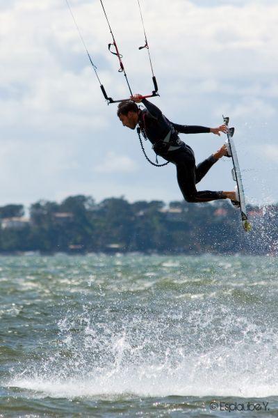 kite090404.jpg